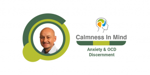 john glanvill anxiety and ocd therapist providing online ocd support and treatment